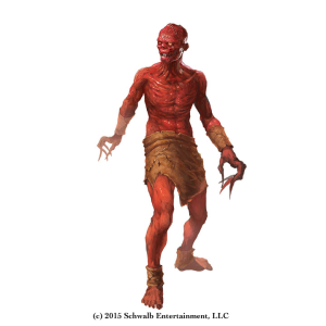 Bloody-Bone_DL_Final