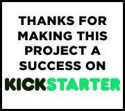 Freeport Companion Kickstarter