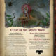 Curse of the Spider Wood | Legacy of Shadow | Shadow of the Demon Lord