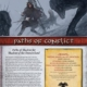 Paths of Conflict | Paths of Shadow for Shadow of the Demon Lord